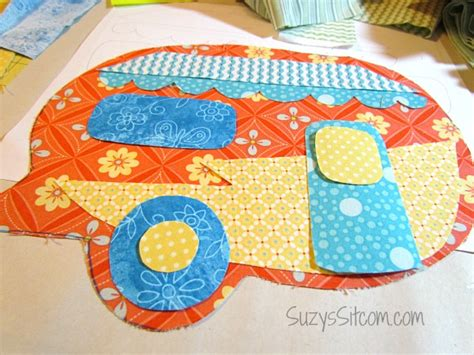 Free Quilted Potholder Pattern by Happy Cer Quilted Pot Holders Potholders Happy And