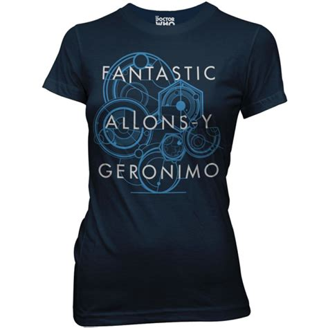 gallery for gt doctor who shirt