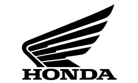 new harley davidson motorcycles 2017 rumors bmw motorcycle