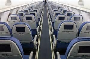 air canada e90 seat map air canada plans de cabine seatmaestro fr