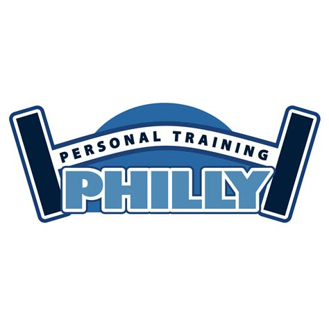 personal trainer near me philly personal coupons near me in philadelphia 8coupons