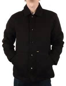 Gold Montana Spray Paint - obey clothing mason jacket black jackets from iconsume uk
