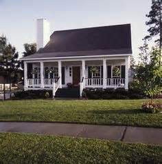 house plans with porches on front and back 1000 images about country home plans on
