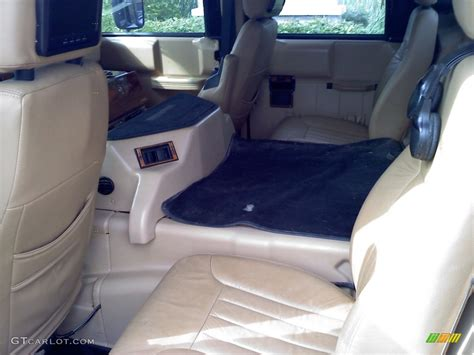 how it works cars 1999 hummer h1 interior lighting 1999 hummer h1 wagon interior photos gtcarlot com
