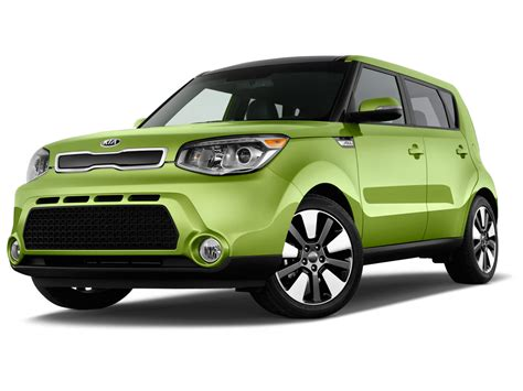 Kia Soul Issues 2016 Kia Soul Warning Reviews Top 10 Problems You Must