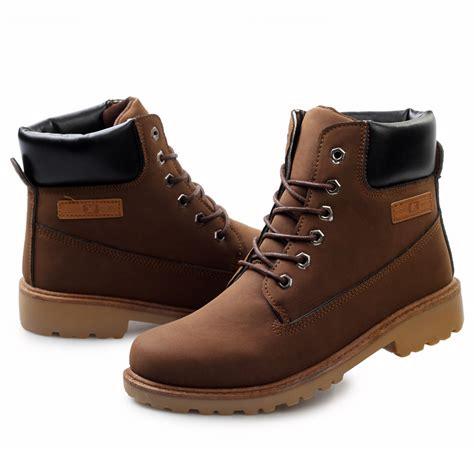 botas y botines para hombre de moda tendencias otoo botas de moda para hombre 2013
