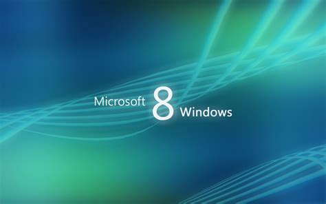 Themes For Desktop Background Windows 8 | windows 8 background themes hd wallpapers