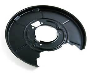 bmw 3 series e46 1999 2006 brake pads rotors page 5