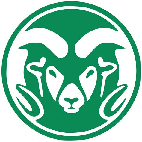 colorado state homecoming re cap