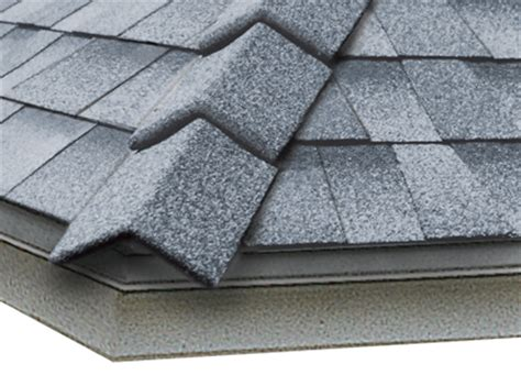 cutting cedar shingles to roof angle iko roofing products buy sell roofing supply llc