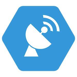 signal finder apk app enigma signal meter satfinder apk for windows phone
