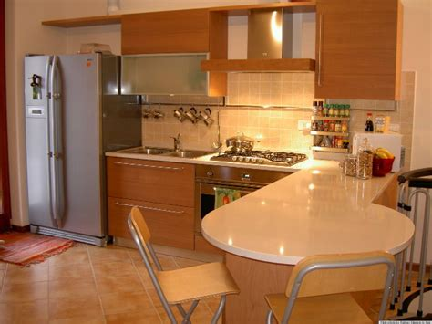 the brilliant and interesting how to find kitchen cabinet the most brilliant and also interesting korean kitchen