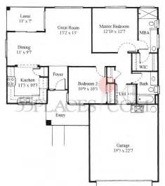 cape floor plans cape floorplan 1132 sq ft spruce creek country