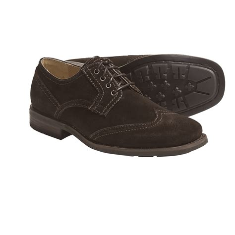 calvin klein laurence oxford shoes for 4506a save 37
