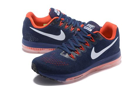 Nike Zoom 43 most popular nike zoom all out low blue s running shoe nikebuyerzone