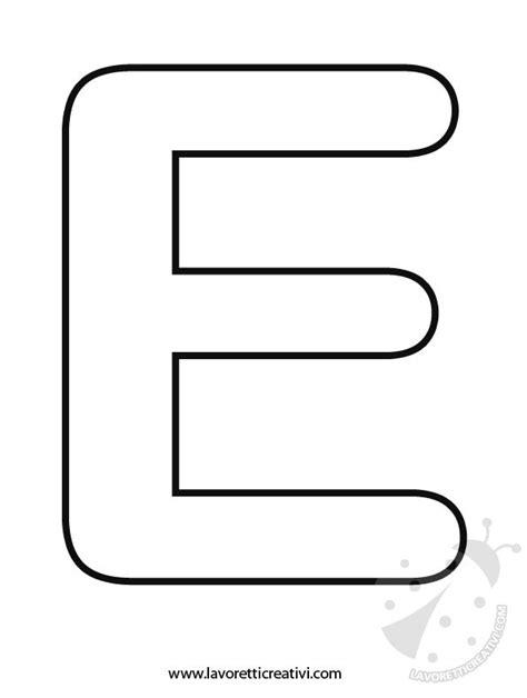 parole di 8 lettere che iniziano con c lettera e da colorare fotos alfabeto da colorare