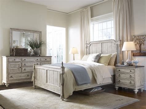 bedroom sets orlando fl kincaid furniture weatherford king bedroom group 1