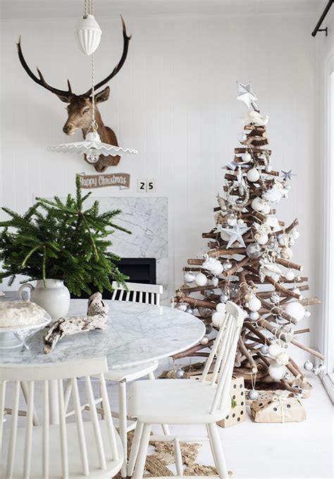 simple decoration home ideas pictures