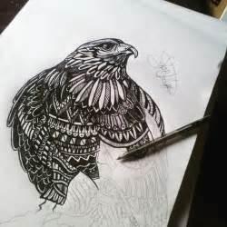 pen doodle drawings 20 beautiful bird pencil drawings ideas design