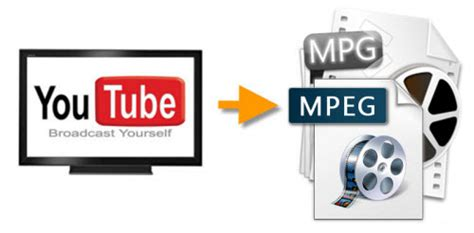 converter youtube to mpg how to easily convert youtube videos to mpeg mpg