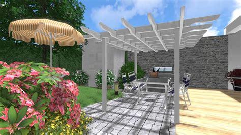 progetto piccolo giardino progetto piccolo giardino eg71 187 regardsdefemmes