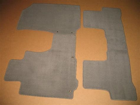Karpet Honda Crv 2010 find 2007 2008 2009 2010 2011 10 11 honda crv cr v gray