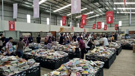 harga buku sketchbook di gramedia gramedia jual murah stok bukunya harga mulai rp 5 000 rp