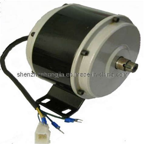 permanent magnet motor dc china permanent magnet brushless dc motor china
