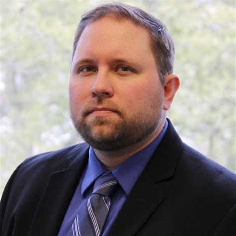Matt George Up On by Matt George Named Director Of Residential Budgets And