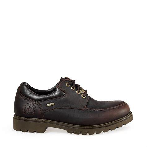 Panama Search S Shoe Panama 02 Gtx Brown Panama 174 Official