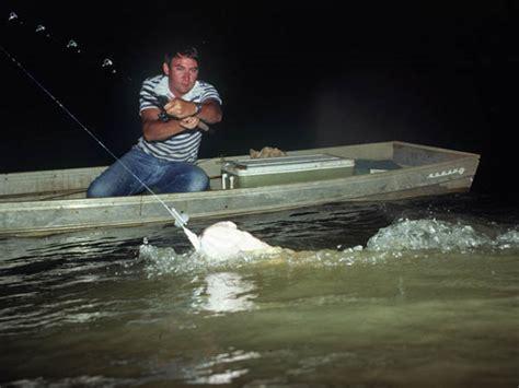 boat lights for night fishing fishing lights for night fishing images