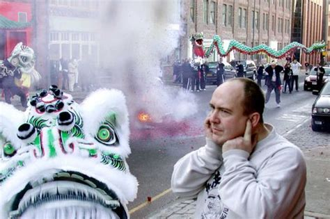 new year parade liverpool 2016 new year 2016 in liverpool all the events
