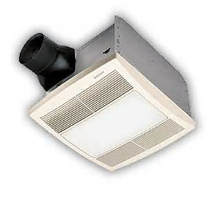 silent bathroom exhaust fans broan qtr080l ultra silent bathroom fan with lights