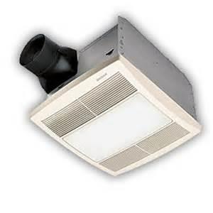 broan bathroom fan light broan qtr080l ultra silent bathroom fan with lights
