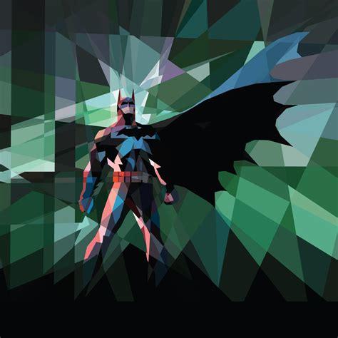 batman wallpaper ipad retina ipad retina wallpaper on behance