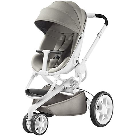 quinny moodd seat cover buy quinny moodd pushchair grey gravel lewis