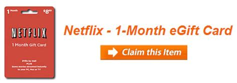 Pay For Netflix With Visa Gift Card - what can a netflix gift card be used for