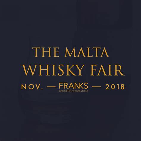 A Ticket To Malta ticketline mt tickets malta malta events