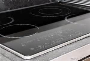 Best Cookware Induction Cooktop What Is An Induction Cooktop With Pictures