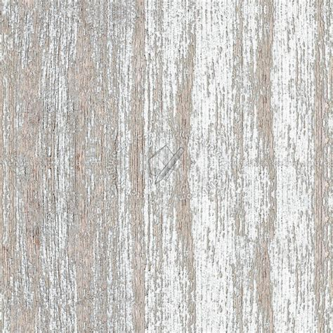 Oriental And Persian Rugs by Cracking Paint Wood Texture Seamless 04157