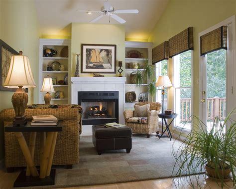 retro living room design with retro living room decor dgmagnets