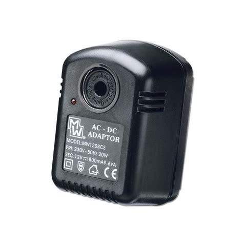 car ac types ac dc adapter car type 240v 12v dc 800ma
