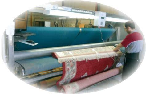 alfombras gijon limpieza de alfombras precio top limpieza de alfombras