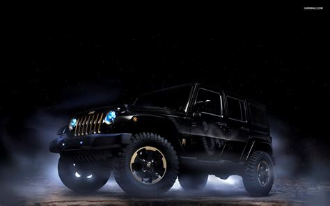 jeep wallpaper jeep wrangler wallpapers hd www pixshark com images
