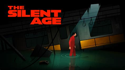 Steam Game Keys Giveaway - game giveaway the silent age steam key thebiem