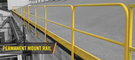 banister safety guard safety railings safety guard rail safety guard rails safety rail company