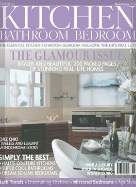 essential kitchens and bathrooms press of country knole interiors interior designers in