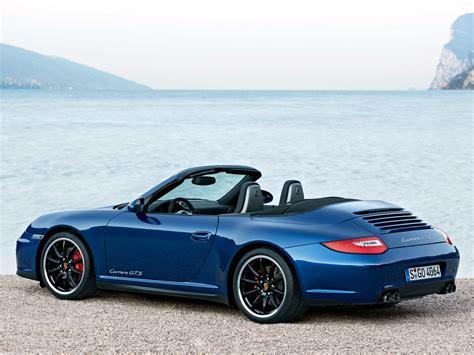 porsche 911 carrera gts cabriolet porsche 911 carrera gts cabriolet 997 2010 2011