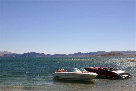boating accident in colorado river boating accident lawyers in las vegas free consultation