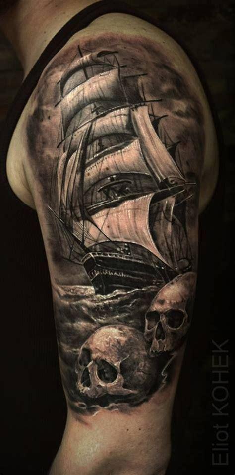 eyeball tattoo killer best 25 ship tattoos ideas on pinterest